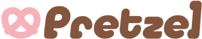 株式会社プレッツェル | 全国に展開するバラエティ雑貨のお店